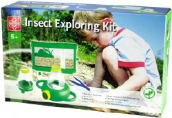 Insect Exploring Kit