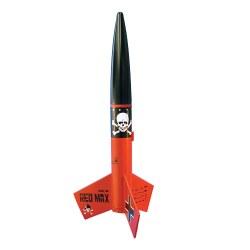 Der Red Max - Intermediate Rocket Kit