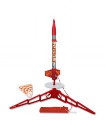 Flash Launch Set E2X