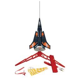 Space Corps Centurion Launch Set