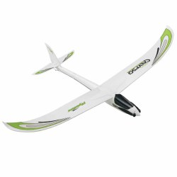 """Calypso Glider RTF, 24.8"""""""