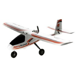 AeroScout S 2 1.1M w/ SAFE