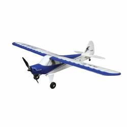 Sport Cub v2 S RTF Airplane