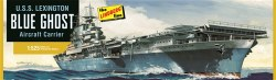 1/525 USS Lexington Aircraft Carrier