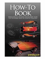 Pincar How to Design Speed