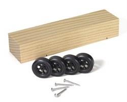 Basic Car Kit