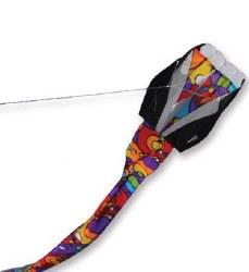 Travel Kite: Orbit