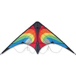 Vision Rainbow Vortex