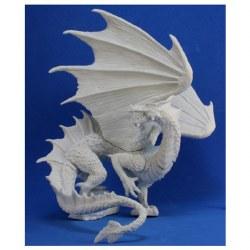 Bones: Blightfang, Forest Dragon