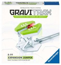GraviTrax: Jumper Expansion