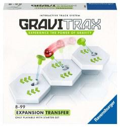 GraviTrax: Transfer Expansion