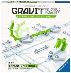 GraviTrax: Bridges Expansion