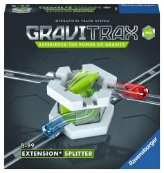 GraviTrax Pro: Splitter Expansion
