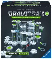 GraviTrax Pro: Vertical Starter