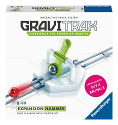 GraviTrax: Hammer Expansion
