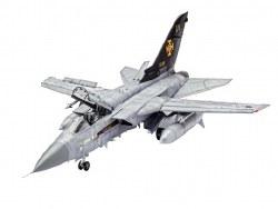 1/48 Tornado F.3 ADV Plastic Model Kit