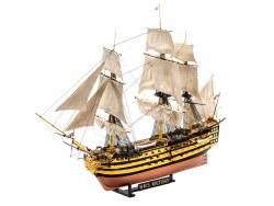 1/225 HMS Victory