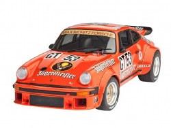 1/24 Porsche 934 RSR Jagermeister Race Car