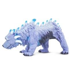 Arctic Dragon