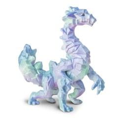 Crystal Haze Dragon