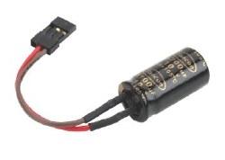 Voltage Protector