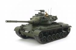 1/35 West German M47 Patton