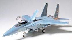 1/32 Douglas F15C Eagle Plastic Model Kit