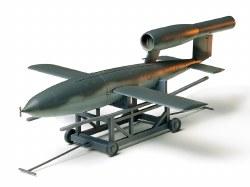1/48 Fiesler FI103 V1 Flying B