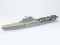 1/700 U.S. Enterprise Aircraft Carrier