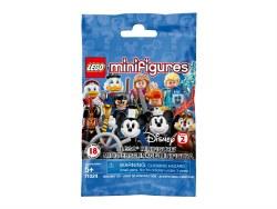 LEGO: Disney MiniFigures