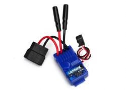 Electronic LaTrax Waterproof Speed Control