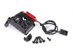 Cooling Fan for 3351R & 3461