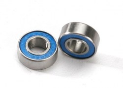 6x13x5mm Ball Bearing (2)