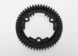 50T 1.0P Spur Gear