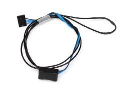Sensor - auto-detectable, Temperature