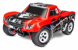 1/18 LaTrax Desert Prerunner 4WD Ready To Run