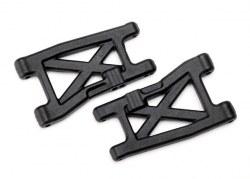 LaTrax Suspension Arms F/R