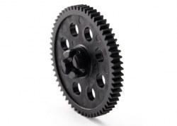 60-T Spur Gear LaTrax