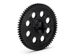 61-T Spur Gear LaTrax