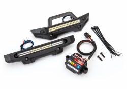 LED Light kit, Maxx