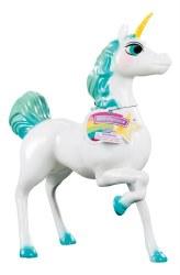 Epic Unicorn