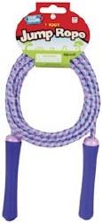 7' Jump Rope