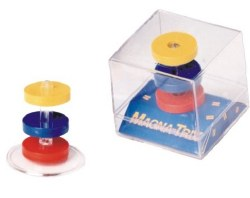 Magna-Trix Ring Magnets