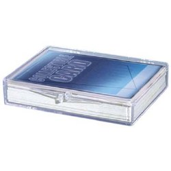 Box: Hinged 35 CL
