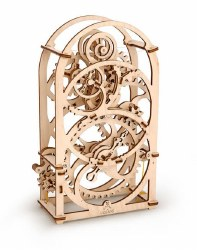 UGears: 20 Minutes Timer