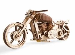 UGears: Bike VM-02