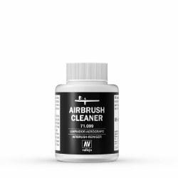 Airbrush Cleaner - 85ml