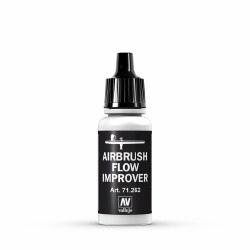 Airbrush Flow Improver - 17ml