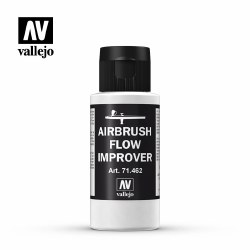 Airbrush Flow Improver - 60ml