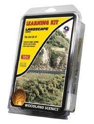Learning Kit - Landscaping Kit